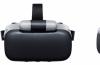 HTC представила шлем Link с внешним подключением смартфона