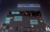Intel и AMD объединились для создания лучшей интегрированной графики для PC