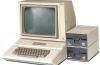 Легендарный компьютер AppleII получил обновление впервые с 1993 года