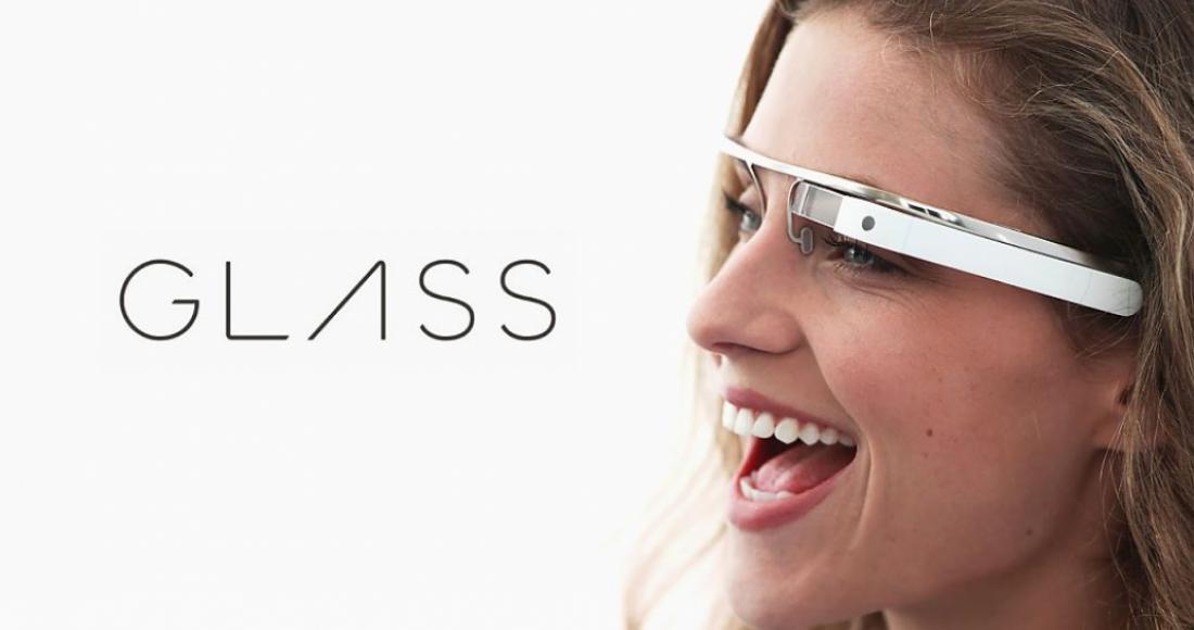 Apple рассматривает возможность создания аналога очков Google Glass