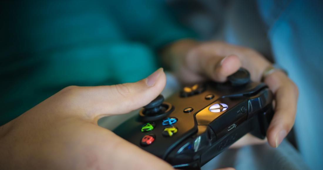 Исследование: компьютерные игры не вредят психике