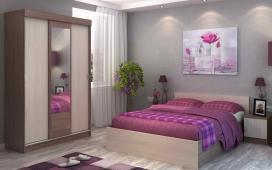Правильный выбор спальни