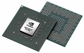 NVIDIA представила графику GeForce MX150 для ноутбуков