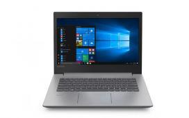 У Lenovo есть несколько новых бюджетных IdeaPads для каждого
