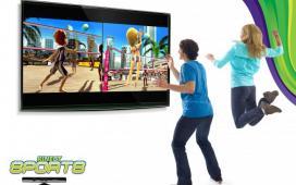 Microsoft «хоронит» Kinect