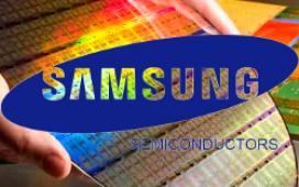 Samsung наметил 7нм производство чипов на «начало 2018 года», как раз для процессора в Galaxy S9