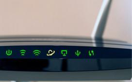 Полмиллиона маршрутизаторов могут быть отключены программой VPNFilter