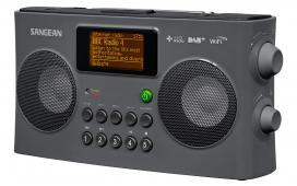 Интернет-радио, как оно отличается от классического FM-приемника?
