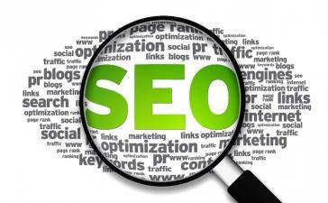 Поисковое продвижение сайта: Причины довериться лучшим профессионалам в своем деле