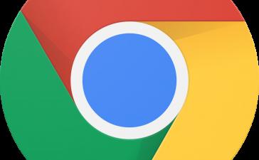 Интернет-магазин Chrome позволяет значительно увеличить функционал браузера