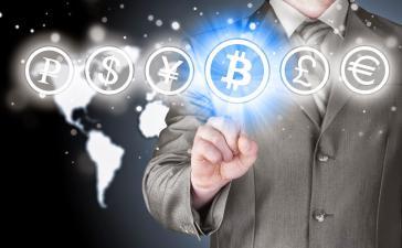 Варианты выгодного приобретения криптовалюты