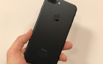 Самые уязвимые места современных iPhone