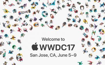 Apple разослала приглашения на следующий анонс