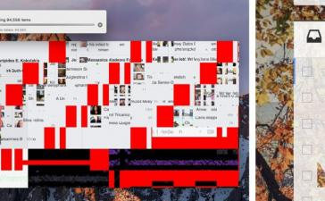 Пользователи новых MacBook Pro жалуются на сбои графики