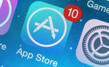МегаФон разрешил платить в App Store с мобильного счета