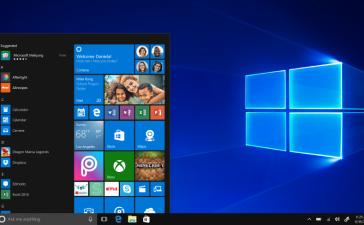 Ноутбуки с Windows 10 S можно будет обновить до Windows 10 Pro за $50