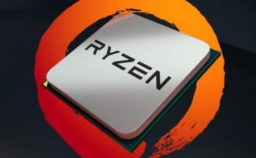 6-ядерных AMD Ryzen может и не появиться