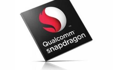 CES 2017: Qualcomm представила однокристальную систему Snapdragon 835