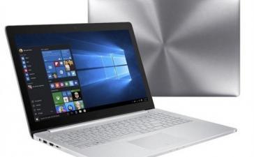 Цены, характеристики и рендеры первого ноутбука Xiaomi засветились в сети