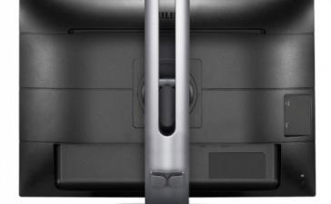Новые мониторы Philips тухнут без пользователя рядом