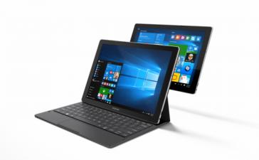 Samsung готовит два планшета на Windows 10 к CES 2017