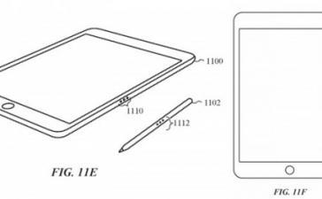 10,5-дюймовый iPad Pro может получить двойную камеру