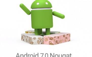 Google выпустила финальное превью Android 7.0 Nougat для разработчиков