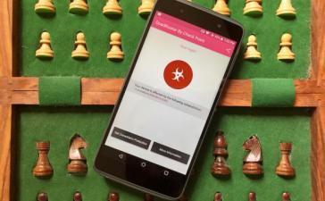 Цифра дня: Сколько Android-устройств охватывает уязвимость Quadrooter?