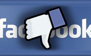 Facebook тестирует автозапуск видео со звуком