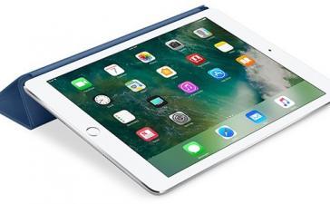 Apple представит 9,7-дюймовый iPad Pro 2 на следующей неделе