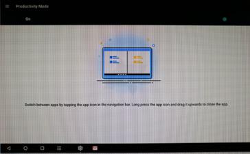Motorola работает над планшетом с