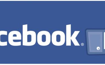 Facebook на протяжении двух лет завышала данные о просмотрах видео