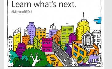 Microsoft представит новые гаджеты 2 мая