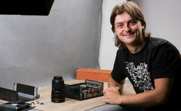 Новая «Батла», GeForce GTX 1050/1050 Ti и теплые ламповые беседы про компьютерное железо — сегодня в 18:00 в прямом эфире