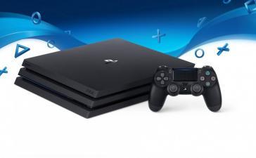 В Microsoft удивлены отсутствием поддержки 4K Blu-Ray у PS4 Pro