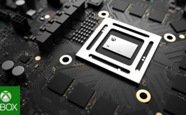 Аналитик Майкл Пактер считает, что Microsoft не следует продавать Xbox Scorpio дороже 399 долларов