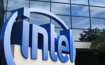 Intel протестирует выпуск по 7-нм технологическом процессу