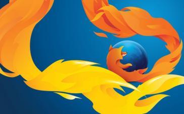 Firefox прекратит поддерживать Windows XP и Vista в 2017 году