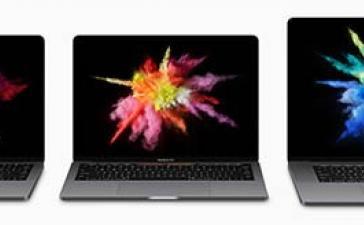Пользователи новых MacBook Pro жалуются на низкую автономность