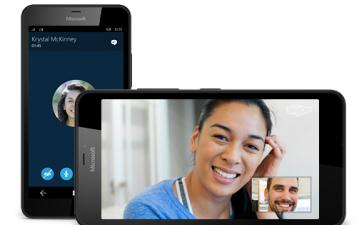 Skype прекращает поддержку Windows Phone и старых версий Android