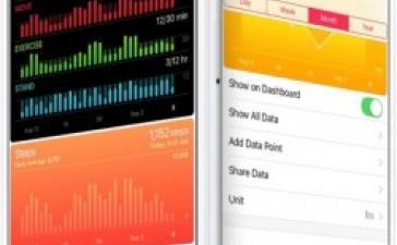 iOS 10 поможет стать донором органов