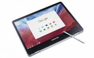 Google огласила список хромбуков с поддежкой Android-приложений