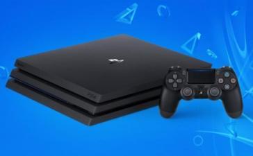 PlayStation 4 Pro больше не работает в 4K на ранних UHD телевизорах
