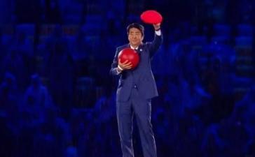 Японцы сделают медали для Олимпийских игр 2020 из старых смартфонов