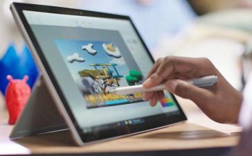 Microsoft начинает распространять обновление Windows 10 Creators Update