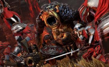 Видеокарты AMD Radeon предпочтительнее NVIDIA GeForce в игре Total War WARHAMMER в режиме DirectX 12