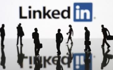 LinkedIn могут разблокировать в России