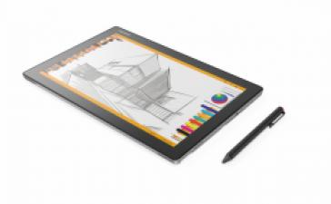 IFA 2016:  Lenovo представила гибридный планшет Miix 510