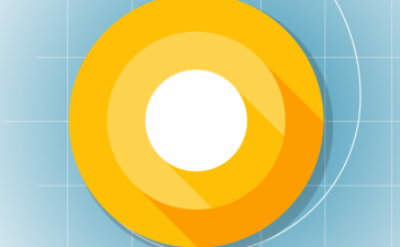 Google представила превью Android O для разработчиков