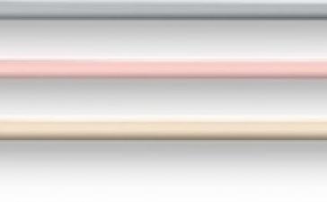 Поставщики подтверждают 10,5-дюймовый iPad в 2017 году
